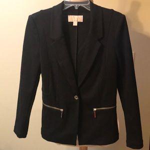 MK suit separate